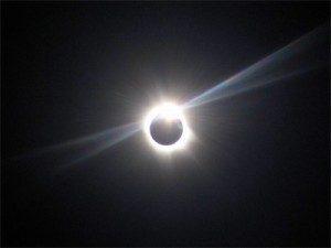 Solar-Eclipse-300x225